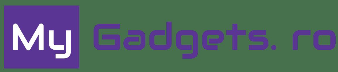 Magazin online de gadgeturi utile